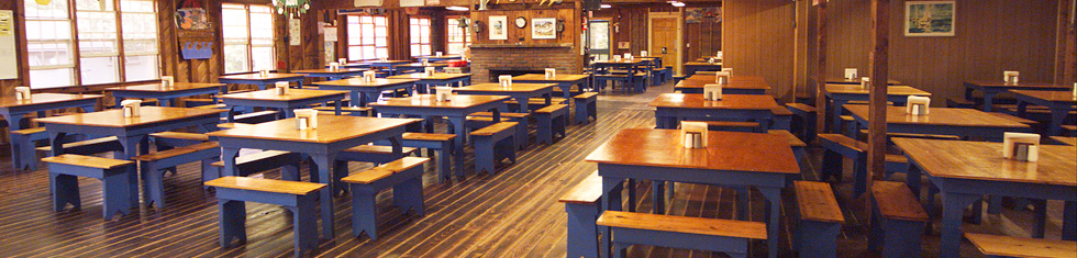 Dining hall cape cod field trips for House dining hall images