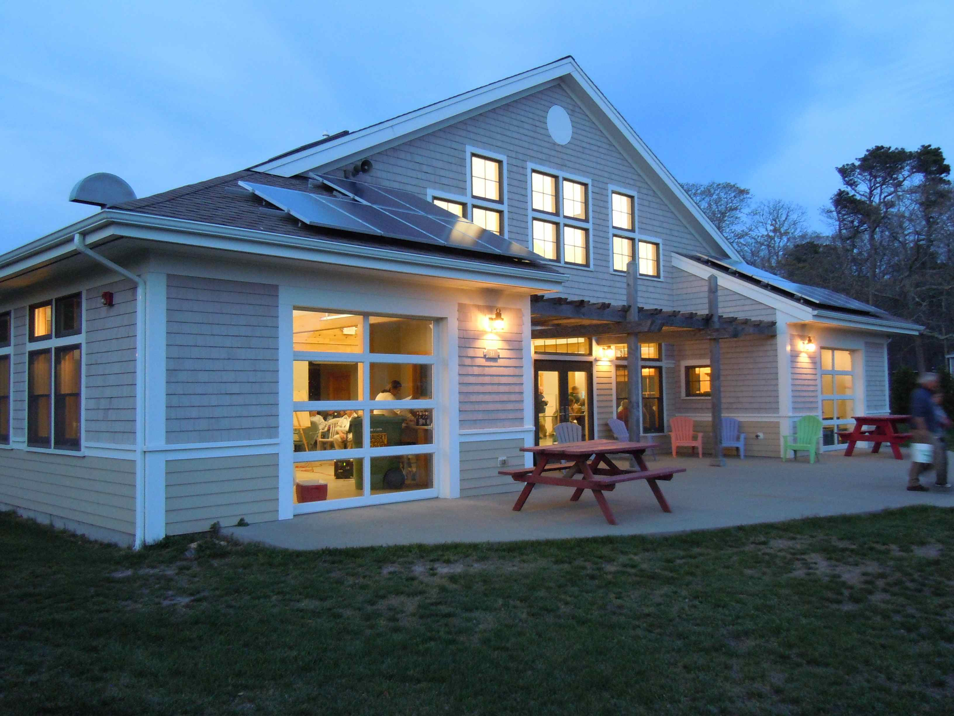 vacation unit cottage links cape estate real teal action martha rentals circle rental cod murray
